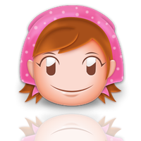 Cooking mama PNG by fepaa