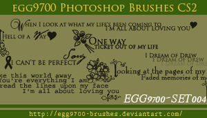 egg9700-set005 by egg9700-brushes