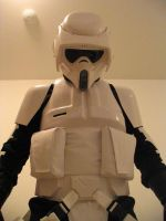 Scout Trooper TB - 7186 no3 by Theo-Kyp-Serenno