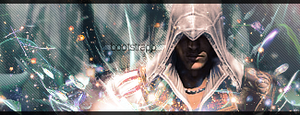 Altair by Bootstrapp