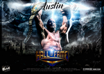 Stone Cold  Steve Austin by workoutf