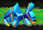 254 by GILone
