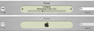 iTunes 1:1 for windows by mntnbkr1065