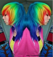 Flip these colors by ScruffyFluffy