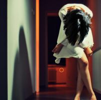 Mmm0178 by metindemiralay