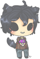 1 out of 12 Free Bubble Cheebs by StrawberryPuddin