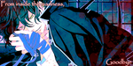 Pandora Hearts sig 1 by mysterious-demiangel