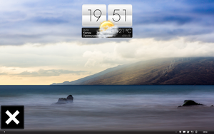 Desktop 26.06.2013 by BlackoutY4K