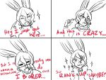 BJBB Thing idk anymore by SiLvErSOuLsORA