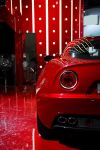 Alfa 8C by confusInk