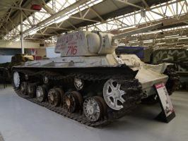KV-1 by Party9999999