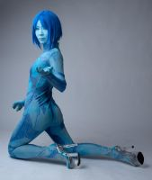 Izy Cortana 4a by jagged-eye