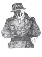 Watchmen-Rorschach by poisonapple1982