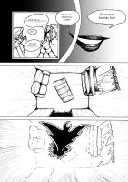 Teen Titans fancomic - ch02-09 by LadyProphet