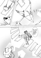 d-tactor DR Roar 70 page 01 by DarkDragon563