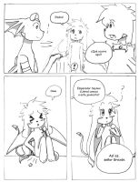 Suni 03 - pag 28 by Flowers012