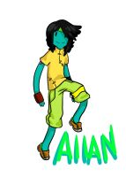 Allan by Ask-Evin