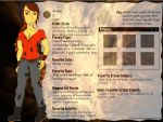 Bruni's bio by Trouble-star