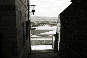 assisi by lapenna99