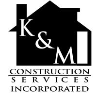 K and M Construction Services by archangel-fx