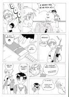 .pag 36 by Ronin-errante