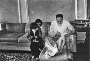 Imam-Khomeini- by time-of-new-moon