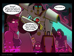 Transformers Animated GITS Vol1Pg62 by DragonAnimeParty