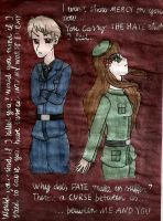 APH: What have you done by Demmi-chan