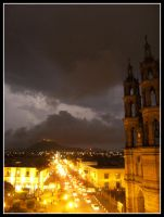 Tepic: Light by Heal-Me