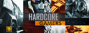 Battlefield Hardline Special Cover by DeCLaRcK