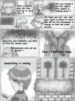 DBSK fan manga 02 by shokizuki