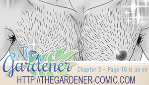 The gardener - Chapter 3 page 16 by Marc-G