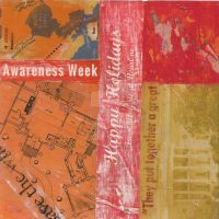 Awareness Week by Russon-Films