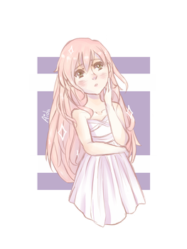 Request 2 for sumiia by ViolaStar246