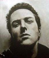 Joe Strummer 4 by spoof-or-not-spoof