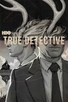 True Detective by joekim13
