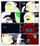 CotBH TS - Final Chapter, Page 2 by AndreTXH