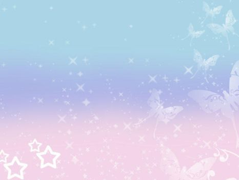sparkle background by QuiIl