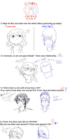 Collab meme! by ches-kyu