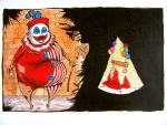 Mr. Gacy by Not-Another-Word