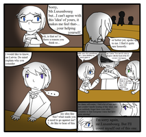 Behind the Doll Page 14 by poi-rozen