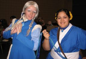 AWA 2010 - 093 by guardian-of-moon