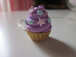 cupcake by Anteam