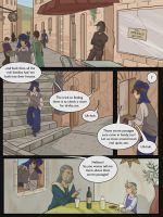 FF6 Comic Page 223 by orinocou