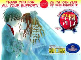Natsume-Mikan-s-wedding-day-gakuen-alice-32669 by mikanxnatsumelover