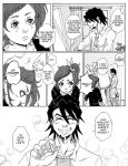 Blank Dreams and Colorful Nightmares- vol.1- p16 by MikoBara