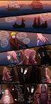++ Naruto random comic strip XVIII ++ by AngelJasiel