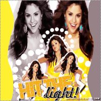 Hit The Lights by AfterShockDL