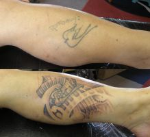 Coverup4 by phoenixtattoos