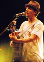 Jason Mraz 01 by aihtuya